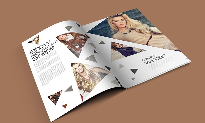 mau-catalogue-thoi-trang-5jpg